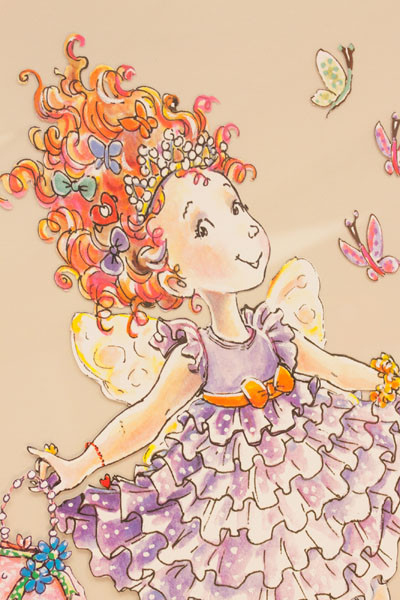 fancy-nancy03