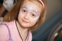 face-painting10