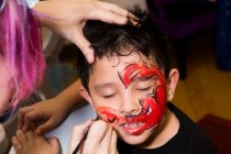 face-painting21