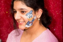 face-painting28