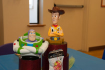 toy-story21